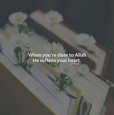 Beautiful Islamic Quotes about life in English with Images These Best Islamic Sayings are Motivational & Inspirational for Muslims & Non-Muslims. Best Islamic Quotes, Beautiful Islamic Quotes, Islamic Teachings, Islamic Love Quotes, Islamic Inspirational Quotes, Muslim Quotes, Religious Quotes, Love In Islam Quotes, Allah Quotes