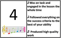 Love EVERYTHING on here! Free games to download, management tools, etc. all for music teachers
