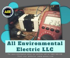 #LicensedElectricalContractor  #Electricians  #ElectricalServices  #CommercialElectrician  #ResidentialElectrician  #ElectricCarChargerInstallations  #SolarPower  #MicrowaveCircuits  #LandscapeLighting