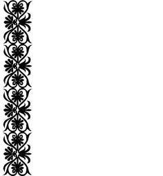 Border Embroidery, Embroidery Patterns, Lazer Cut Wood, Free Paper Texture, Alpona Design, Custom Metal Art, Carved Eggs, Madhubani Art, Carving Designs