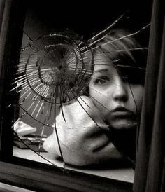 specchio rotto - Cerca con Google