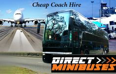 The best value minibus hire & driver service throughout london. For a great value, low-cost service #minibus_hire_with_driver @ #luxury_minibus_hire #executive_minibus_hire  visit our website and book online today! https://goo.gl/AihTHG