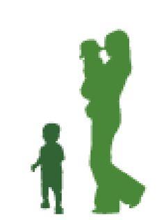 חיתולים חד פעמיים אקולוגיות הם החיתולים הטובים ביותר. זה לא מזיק לילדים וטפלו בילדים בדרך הטובה ביותר. הם מונעים מילדים מקבלים המתעורר בעקבות פריחות. אנו מספקים חיתולים אקולוגיים לבעית פריחות. פריחות הבעיה היא גדולה מאוד וזה כואב ילדים פיזי, נפשי ו