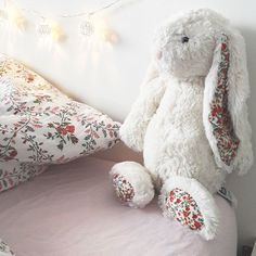 . . . #room #deco #cute #bed #peluche #girlande #girlandelumineuse #action #actionfrance #bunny #flowers #liberty #ikea #pink #cuteunivers #lights #lapin #bedroomdesign #igers #pligne #planetig11 - Architecture and Home Decor - Bedroom - Bathroom - Kitchen And Living Room Interior Design Decorating Ideas - #architecture #design #interiordesign #diy #homedesign #architect #architectural #homedecor #realestate #contemporaryart #inspiration #creative #decor #decoration