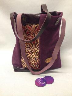 525cc4f832 36 Best Meska táska images | Valentino, Bag, Basket bag