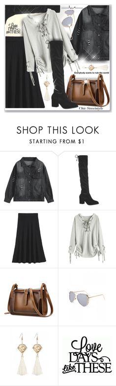"""Z Fashion"" by sneky ❤ liked on Polyvore"