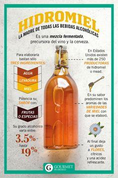 180 Ideas De Enología Viticultura Maridajes En 2021 Enologia Comida Y Vino Vinos Y Quesos