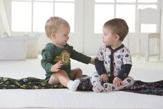 Time for Friends! Fun, Easy Playdates and Other Socialization Ideas for Your Little One