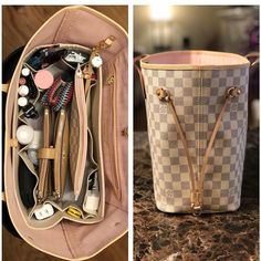 ORGANIZER/Shaper for Louis Vuitton Neverfull MM / Purse NOT included / Snug or Relaxed fit /Sturdy/Stiff wipe-clean bottom & flexible ends – louis vuitton handbags neverfull Louis Vuitton Neverfull Mm, Pochette Louis Vuitton, Louis Vuitton Handbags, Louis Vuitton Monogram, Neverfull Damier, Louis Vuitton Diaper Bag, Louis Vuitton Key Pouch, Louis Vuitton Luggage, Louis Vuitton Multicolor