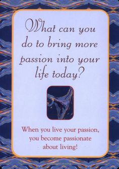 Tips for Daily Living Cards (Large Card Decks): Iyanla Vanzant: 9781561709397: Amazon.com: Books