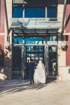 #everoxphotography #weddings #newlyweds #octoberwedding #cerritoswedding #orangecountywedding #ocwedding #lawedding #weddingphotographer #laweddingphotographer #cerritoscenterfortheperformingarts
