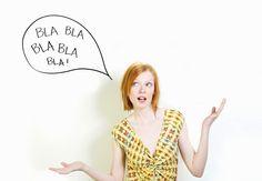 Psychologie: Die Macht der Selbstgespräche http://www.spiegel.de/gesundheit/psychologie/psychologie-selbstgespraeche-koennen-motiverend-sein-a-924224.html#