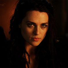 GIF HUNTERRESS — KATIE MCGRATH GIF HUNT (105) Please like/reblog...