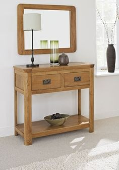 knightsbridge oak medium wall mirror is a high quality oak furniture range constructed from quality solid oak with classic finger joints on drawers aston solid oak wall mirror