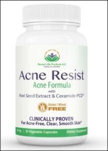 Acne Treatment for Men: Acne Resist Review Acne Resist is an all-natural product, proven to reduce and fight acne and blemishes. Here are ten things you should know about Acne Resist. Click here --> http://bestandsmartchoice.com/2014/09/acne-treatment-men-acne-resist-review/