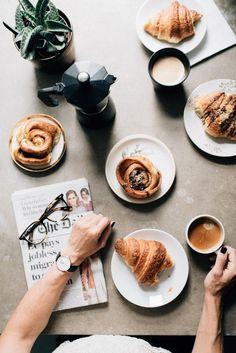 breakfast. https://bogsethsblog.wordpress.com/ l a u r y n - b o g s e t h @lnbogseth
