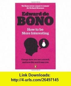 I am right you are wrong 9780141040875 edward de bono isbn 10 edward de bono 9780141040868 edward de bono fandeluxe Ebook collections