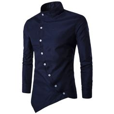 Cheap shirt lamborghini, Buy Quality shirt leather directly from China shirt snaps Suppliers: Men Shirt Long Sleeves 2017 Brand Shirts Men Casual Male Slim Fit Solid color Chemise Mens Camisas Dress Shirts Chemise Homme Fall Shirts, Cut Shirts, Cheer Shirts, Party Shirts, One Direction Shirts, Matching Couple Shirts, T Shirt Diy, Shirt Men, Casual Shirts For Men