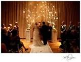 wedding altar decorations - Bing Images