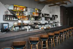 IMPERII   Bar Restaurant Lounge