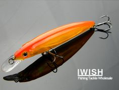 fish tackle wholesale | discount fishing gear | fishing lure, Reel Combo