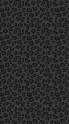 Cross stitch chart-Kit leopardato SHADOW HUNTER