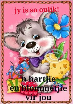 I Love You Pictures, Mouse Pictures, Valentine Picture, Pet Mice, Cute Mouse, Cute Illustration, Cute Cards, Fabric Painting, Clipart