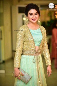 Indian Beauty, Sari, Actresses, Celebrities, Model, Girls, Fashion, Jewel, Saree