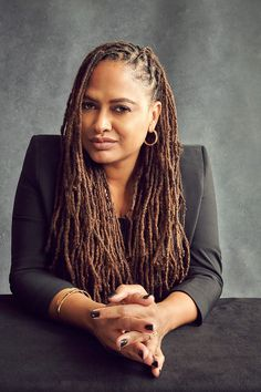 Director Ava DuVernay's indie career is on hold; she's now heading a $100 million Disney adaptation of the young-adult science-fiction classic, A Wrinkle in Time.