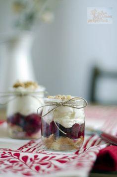 Mini-trifles-frambuesa1