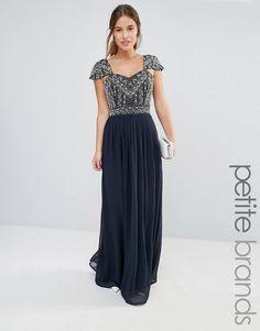 Maid Of Honor Dress Long 67785b675e89