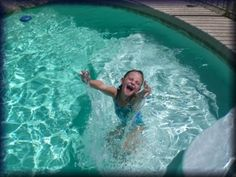 Pool Care Plus, Pool service and repair in Surprise, Arizona Surprise Arizona, Pool Care, Pool Service, Tub, Outdoor Decor, Bathtubs, Bathtub, Bath Tub, Bath