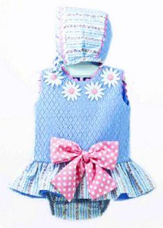 JESUSITO PUNTO NINI Peplum, Women, Fashion, Kids Fashion Boy, Fashion For Girls, Clothing, Moda, Fashion Styles, Veil
