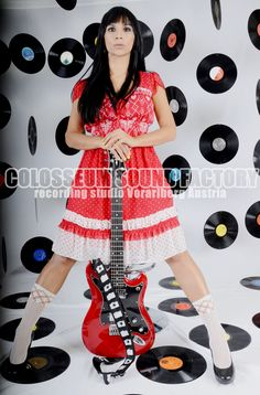 MARCO ADAMI Short Sleeve Dresses, Dresses With Sleeves, Snow White, Disney Princess, Disney Characters, Fashion, Audio Studio, Moda, Sleeve Dresses