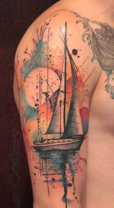 ¡Bienvenidos a la web del tatuaje! Miles de fotos con Tatuajes y su significado. Si no encuentras un tatuaje en Belagoria es que no existe.