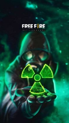 List of Good Wallpaper for iPhone XR This Month Smoke Wallpaper, Game Wallpaper Iphone, Hipster Wallpaper, Graffiti Wallpaper, Neon Wallpaper, Wallpaper Backgrounds, Hacker Wallpaper, Supreme Wallpaper, Gas Mask Art