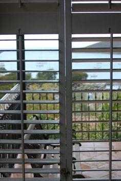 Charlotte Amalie, St. Thomas, Virgin Islands. © (by ltenney1225, via Flickr)