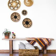 Akazi Bowl - Medium