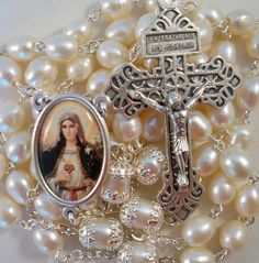 Team Catholic - Catholic Etsy shops.