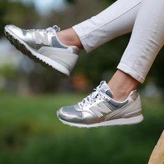 Girlsonmyfeet   New website coming soon. Chaussure New Balance FemmeChaussure  ... 530001605452