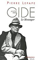 André Gide Le Temps Qui Passe : andré, temps, passe, André-Gide, Temps, Passe., S'est, écoulé, Comme, Rivière, Passer, Passe,, Litterature,, Pense