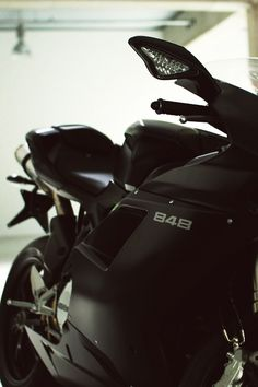 #Ducati #848 #Superbike sexiest ever! My new baby