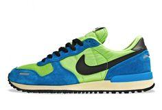 Nike Air Vortex Vintage Summer 2012