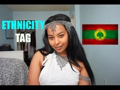 1524 Best Oromia in pictures images in 2019 | Oromo people