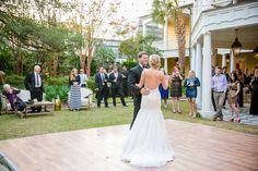 Elegant Gold White William Aiken House Wedding 0156 by charleston wedding photographer dana cubbage