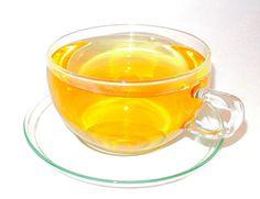 White Tea and Its Benefits  #Tea #HealthyEating