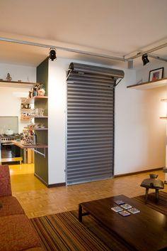 Projeto Apartamento VR