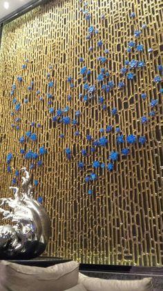 Wuhan, Rings For Men, China, Jewelry, Men Rings, Jewlery, Jewels, Jewerly, Jewelery