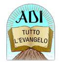 Perchè il Signore ha salvato Saulo da Tarso, secondo Paolo Lombardo, pastore delle Assemblee di Dio in Italia