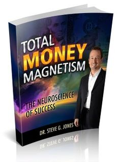 Total Money Magnetism We Love 2 Promote http://welove2promote.com/product/total-money-magnetism/    #makemoneyonline